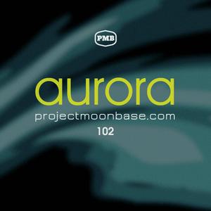 PMB102: Aurora