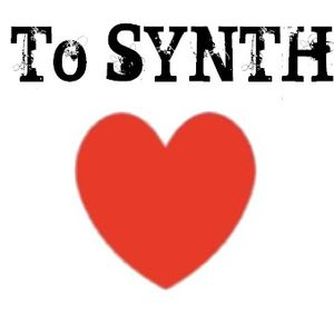 To Synth Love
