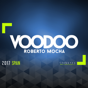 Voodoo by Roberto Mocha 004