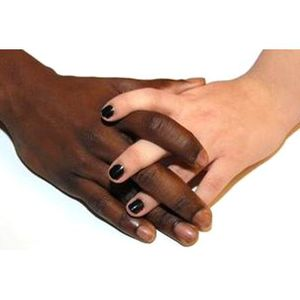 Is interracial marriage a sin apologise
