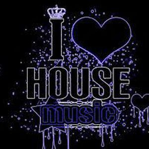 vol. 69 HOUSE MIX SUMMER 2017 DJ LAZ