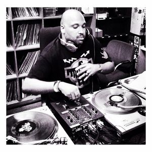 Azul 213* Culture Remixed Radio June 2nd 2014