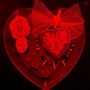 Zakkomix Special: My Funny Valentine