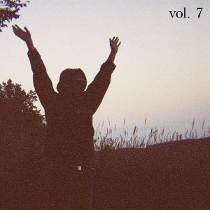 Dougie Boom's Cottage Country Vol. 07