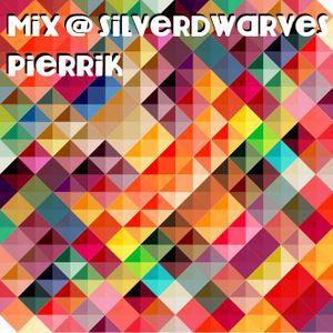 Mix@SilverDwarves