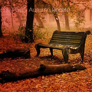 Autumn Redlite