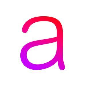 abstrait 285