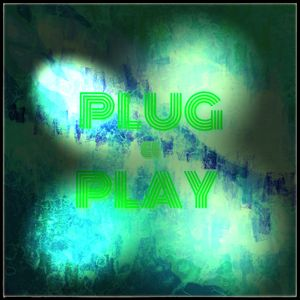 Plug&Play 21