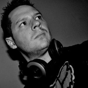 DJ Zelko - Bring On 2012