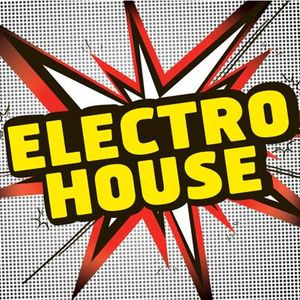 escape 2 electro by rozdavo