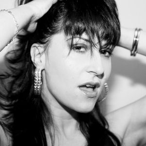 Trisha kole podcast ( 04/04/2011 )