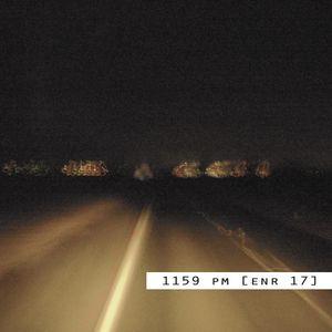 Si - 1159 pm [enr17]