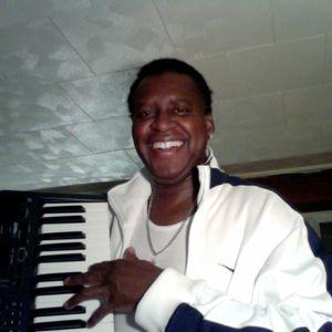 Wayne Qmix mixing live from DSR  Part 45