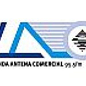 25/08/2012 | Semana em Notícias - LAC Informação