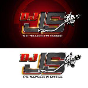 DA JUMPOFF RADIO SHOW SATURDAY JAN 3 2015 DJ JS AKA THE YOUNGEST IN CHARGE