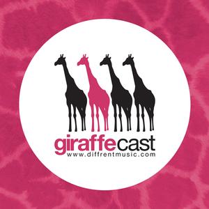 GiraffeCast 019