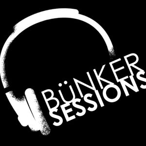 Che Quiroga - Bunker Sessions 002 (Fine Musik/Óox)