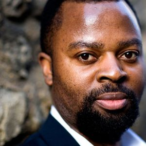 Africa Writes 2015 Headline - Meditations on Greatness: Ben Okri in conversation