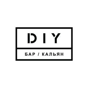 dima device - 20 august 2017 @ DIY BAR Minsk  live vinyl only