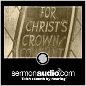 When Preaching Was Preaching!