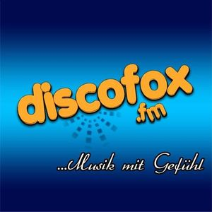 Deutsche Discofox Fm.