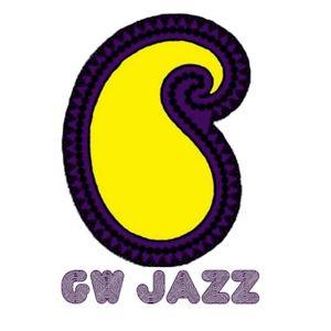 GW Jazz plays Jazz in the Present Tense with Gordon Wedderburn 26.07.2017 ep 6