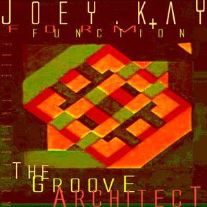 "D.J./Producer Danny ""Sweet D"" Wilson(Creator ""HOUSE NATION""(1986)Chicago DJ Mixes All Joey Kay Music"