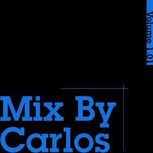 Mix By Carlos - v1.01