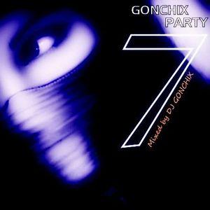 Gonchix Party vol.7