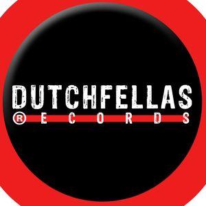 DutchFellas - December 2012