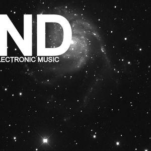 MIND Podcast #03 BERTU COLL + SOLOMUN (Diynamic)