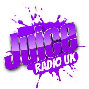 The Frankie Knuckles tribute Radio Show
