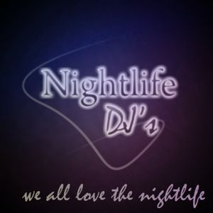 Mladen Mioc Nightlife Dj Mix 2