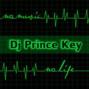 Live Mix 3