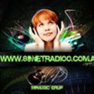 Dj Massimo TN Guest on argentina web radio - Progressive And teck house session 27_5_2011