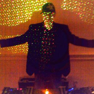 DJ LO Club Mix #2 (June 2011)