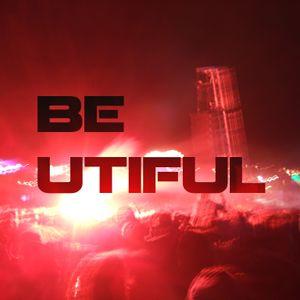 BE UTIFUL 17