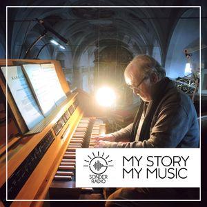 Sally - My Story, My Music