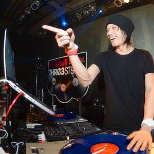 DJ FMT - Japan - Hokkaido Qualifier