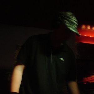 khy boogie - hyperadio - 13.11.06