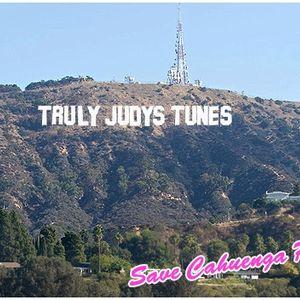 TopShelf Oldies - Truly Judy's Tunes - September 7, 2016