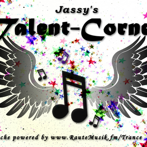 """""""Talent-Corner presents TrAnCe FuSiOn aka T4L"""" by Jassy 28.06.2015 LIVE @ RauteMusik.FM/Trance"""