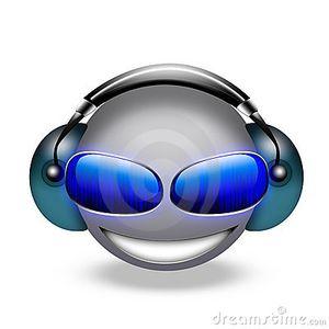 DJ T's Summer Mix 2012 (30min)