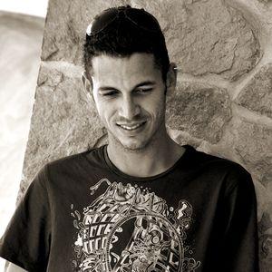 Dj Ricardo Mello - February 2011