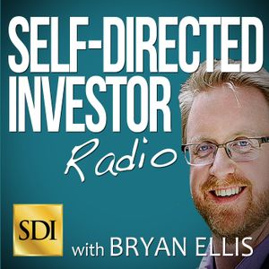 SDI Special Edition 001:  How to ELIMINATE TAXES on Investment Profits WITHOUT Waiting For Retiremen