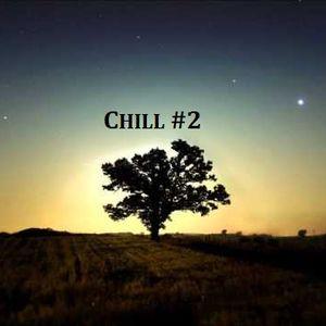 Chill#2