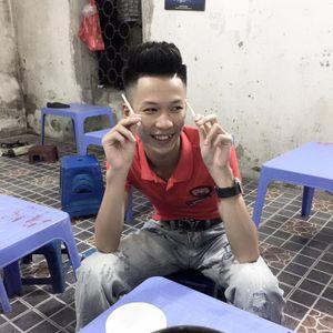 ♥Việt Mix ♥ _ Em Thật LÀ Ngu Ngốc ✈ Phong Nguyễn On The Míc