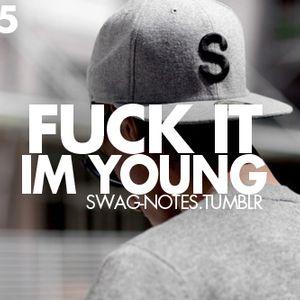Youngster Swag [ MXT ]