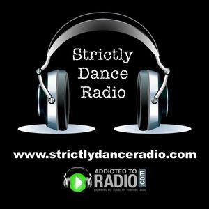 Strictly Dance Radio Mix #32