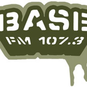 The Liquid Lowdown 25/06/12 on BaseFm 107.3 hosted by Chiccoreli